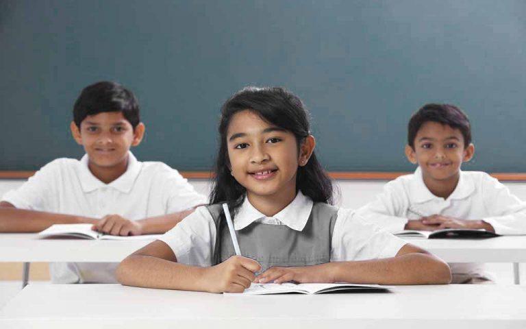 The-Millenium-School1-1024x640